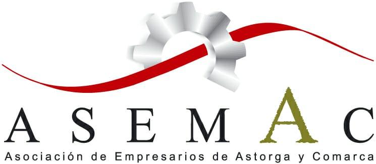 ASEMAC muestra su malestar con la concejalía de Comercio de Astorga por su mala gestión organizativa